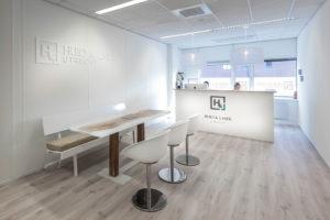 Huid- en laserkliniek Utrecht