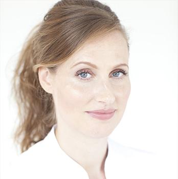 Mandy-Schram---Huidtherapeut-bij-Huid-en-Laser-Utrecht