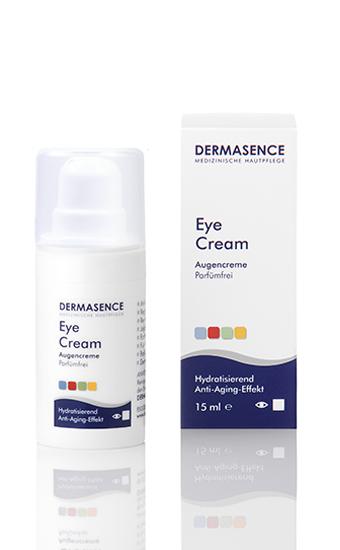 Dermasence Eye Cream Huid & Laser Utrecht