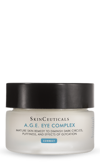SkinCeuticals A.G.E. Eye Complex 15ml Huid Laser Utrecht