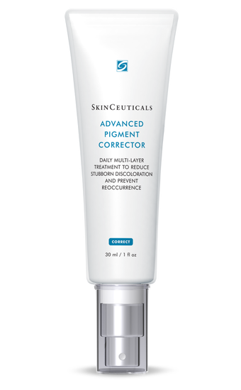 SkinCeuticals Advanced Pigment Corrector 30ml Huid Laser Utrecht