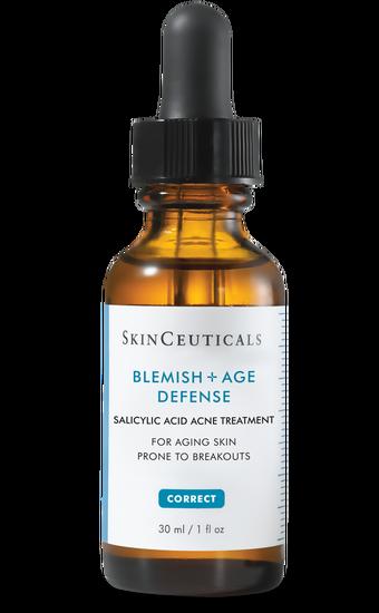 SkinCeuticals Blemish+Age Defense 30ml Huid Laser Utrecht