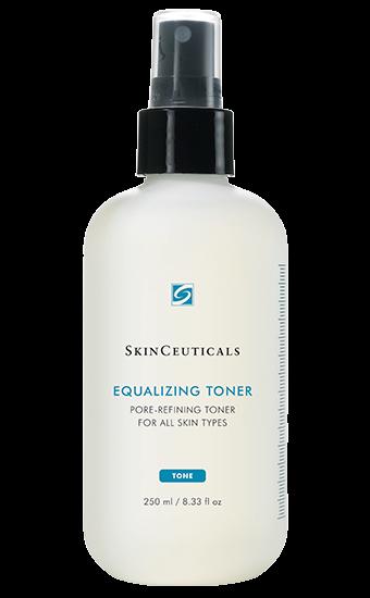 SkinCeuticals Equalizing Toner 250ml Huid Laser Utrecht