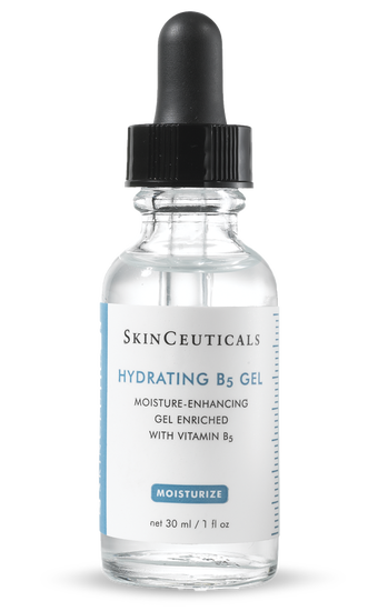 SkinCeuticals Hydrating B5 Serum