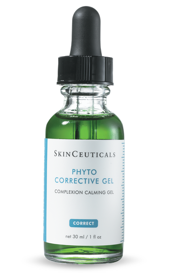SkinCeuticals Phyto Corrective