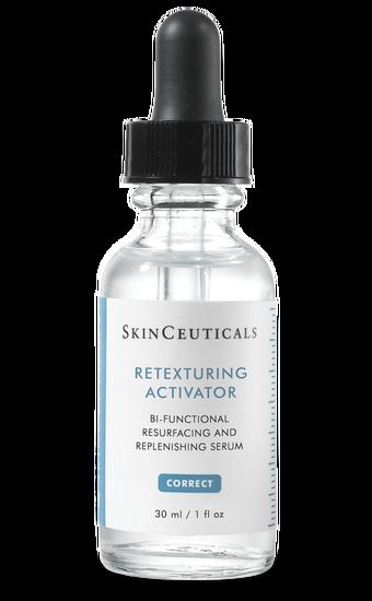 SkinCeuticals Retexturing Activator 30ml Huid Laser Utrecht