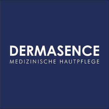 Dermasence Huid & Laser Utrecht