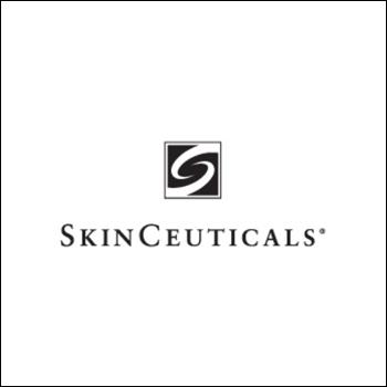 SkinCeuticals Huid & Laser Utrecht