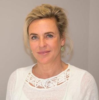 Nora-Hendriks---cosmetisch-arts-bij-Huid-&-Laser-Utrecht