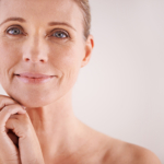 Wat kun je aan huidveroudering doen?
