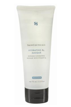 SkinCeuticals Hydrating B5 Masque Huid Laser Utrecht