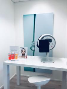 Dermaceutic Huid en Laser Utrecht