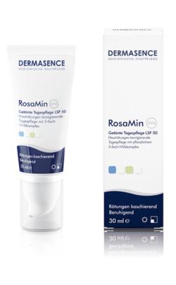 Dermasence-RosaMin_Tagespflege_30ml-Huid-&-Laser-Utrecht