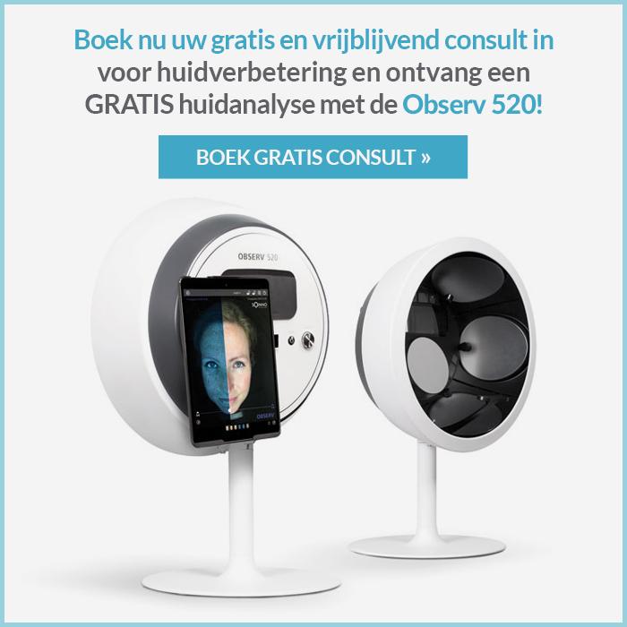 Observ-520