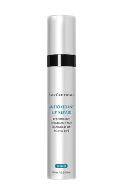 SkinCeuticals Antioxidant Lip Repair - Huid Laser Utrecht