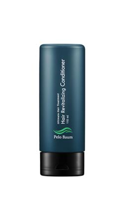 Pelo Baum Hair Revitalizing Conditioner - Huid-&-Laser-Utrecht