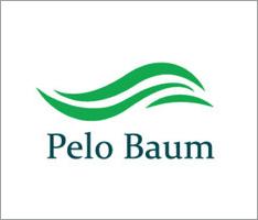 Pelo Baum Huid & Laser Utrecht