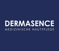 Dermaceutic Huid & Laser Utrecht