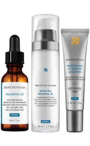 SkinCeuticals Pigment Kit