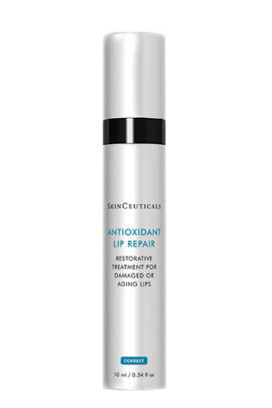 SkinCeuticals Antioxidant Lip Repair 10ml