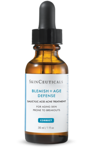 SkinCeuticals Blemish+Age Defense 30ml