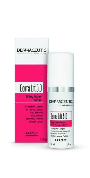 Dermaceutic Derma Lift