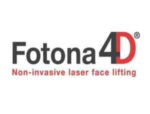 Favoriet van Hollywoodsterren: Fotona 4D voor huidverjonging en -verstrakking